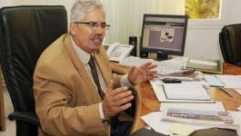 Tunisie : le procès d'un doyen de faculté hostile au niqab s'invite au FSM