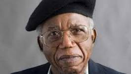 L'écrivain nigérian Chinua Achebe s'est éteint à 82 ans