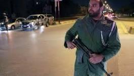 Libye : deux militantes britanniques pro-palestiniennes enlevées et violées