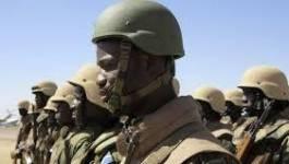 Mali : 11200 Casques bleus pour le maintien de la paix ?