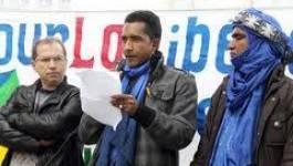 Le MNLA dément toute rencontre avec des officiels maliens au Maroc