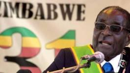Le Zimbabwe en passe d'avoir une nouvelle Constitution