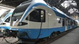Des projets pour améliorer les transports à Alger