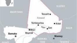 La décolonisation du Sahel a commencé