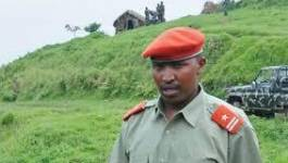 RDC : le rebelle Bosco Ntaganda a quitté le Rwanda pour la CPI