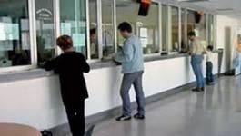 Oran : les dossiers de la carte grise étudiés à la DRAG