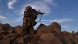 Mali : dans la fournaise des Ifoghas, la traque de djihadistes invisibles