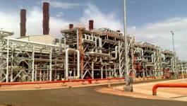 Sonatrach Petroleum, une entreprise publique dans un paradis fiscal
