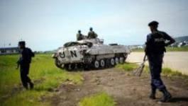 RDC : l'ONU crée une force d'intervention rapide contre les rebelles