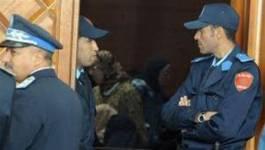 Un jeune champion algérien condamné pour agression sexuelle au Maroc