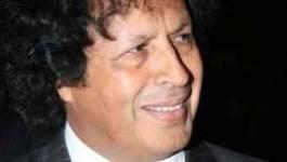 Égypte : un cousin de Mouammar Kadhafi arrêté au Caire