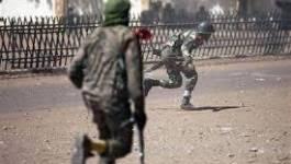 Mali : 7 morts dans attentat suicide et des combats à Tombouctou