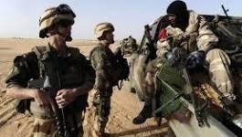 Mali : 63 soldats maliens et environ 600 islamistes tués depuis janvier