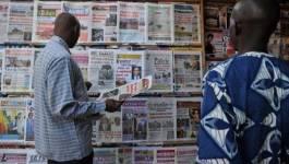 Mali: les putschistes de Sanogo musèlent les journalistes