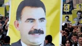 Turquie : Öcalan appelle le PKK à déposer les armes