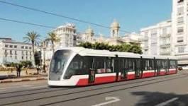17 millions pour le P/APW et 15 millions pour le maire d'Oran