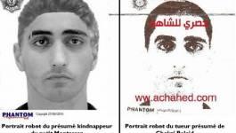 Meurtre de Chokri Belaïd : un père reconnaît son fils comme le tueur présumé