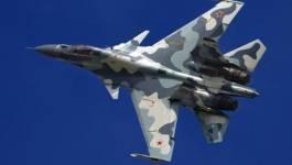 Algérie - Maroc : des clients militaires très courtisés