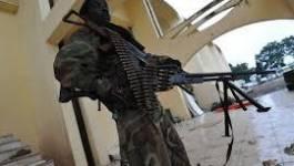 Centrafrique : le Séléka incapable d'arrêter les pillages à Bangui