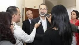 Syrie : une majorité de membres de la Ligue arabe veut armer l'opposition