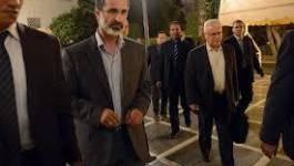 Syrie : l'opposition acceptée comme membre à la Ligue arabe