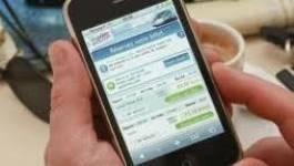 Téléphonie : la 3G en est toujours à l'aspect administratif