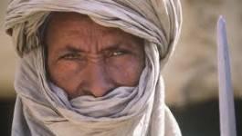 Les Touaregs algériens réclament un quota de postes de responsabilités