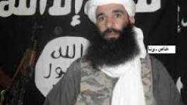 AQMI désigne Djamel Okacha pour remplacer Abou Zeïd