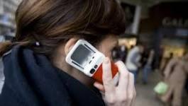 Téléphonie 3G : cafouillage en haut lieu