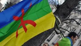 Jour de Mémoire Amazighe : un hommage à tous les militants
