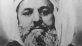 1871 : la Kabylie se soulève contre l'ordre colonial
