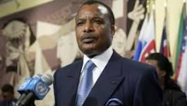 """Congo : Sassou NGuesso interdit à la France d'enquêter sur les """"biens mal acquis"""""""