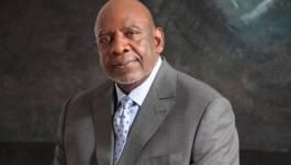 Mali : l'ancien premier ministre Cheick Modibo Diarra, l'outsider