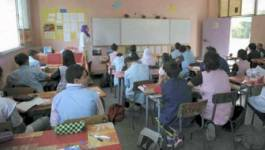 Une bombe à retardement menace l'école algérienne