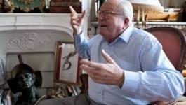 France : Jean-Marie Le Pen a-t-il caché des millions en Suisse ?