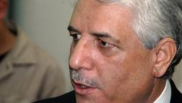 Chômage en Algérie : Tayeb Louh réitère ses fausses promesses