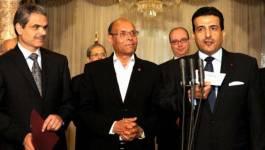 Tunisie : Marzouki reçoit une partie des fonds spoliés par le clan Ben Ali