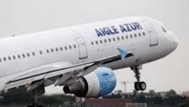 Aigle Azur étend son offre vers l'Algérie