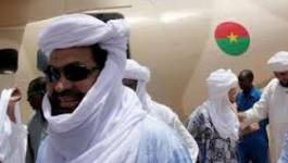 Trois émirs d'Ansar Dine auraient trouvé refuge en Algérie