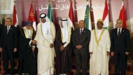De l'Occident et du Monde arabo-musulman