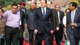 Colonialisme : excuses et dédommagement à l'Inde