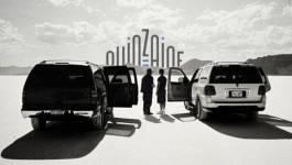 Cinéma : Alejandro Jodorowsky sélectionné pour la Quinzaine des réalisateurs