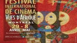 """Canada : deux films algériens au festival """"Vues d'Afrique"""""""