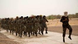 Mali : le MNLA ne compte pas désarmer et réclame des négociations