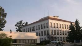 Troisième semaine de grève dans les consulats français