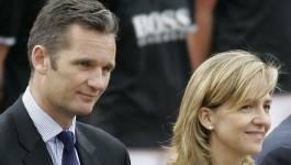 Corruption : la fille du roi d'Espagne devant le juge