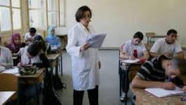 Statut des enseignants : le réveil des revendications