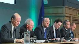 L'Europe cherche à reprendre l'initiative dans la lutte contre la fraude fiscale