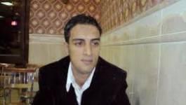 Six mois de prison requis contre cheb Fayçal