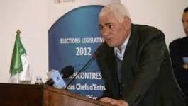 Le FFS et la question électorale : bilan d'une stratégie calamiteuse (III)
